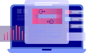 Suite logicielle configurable