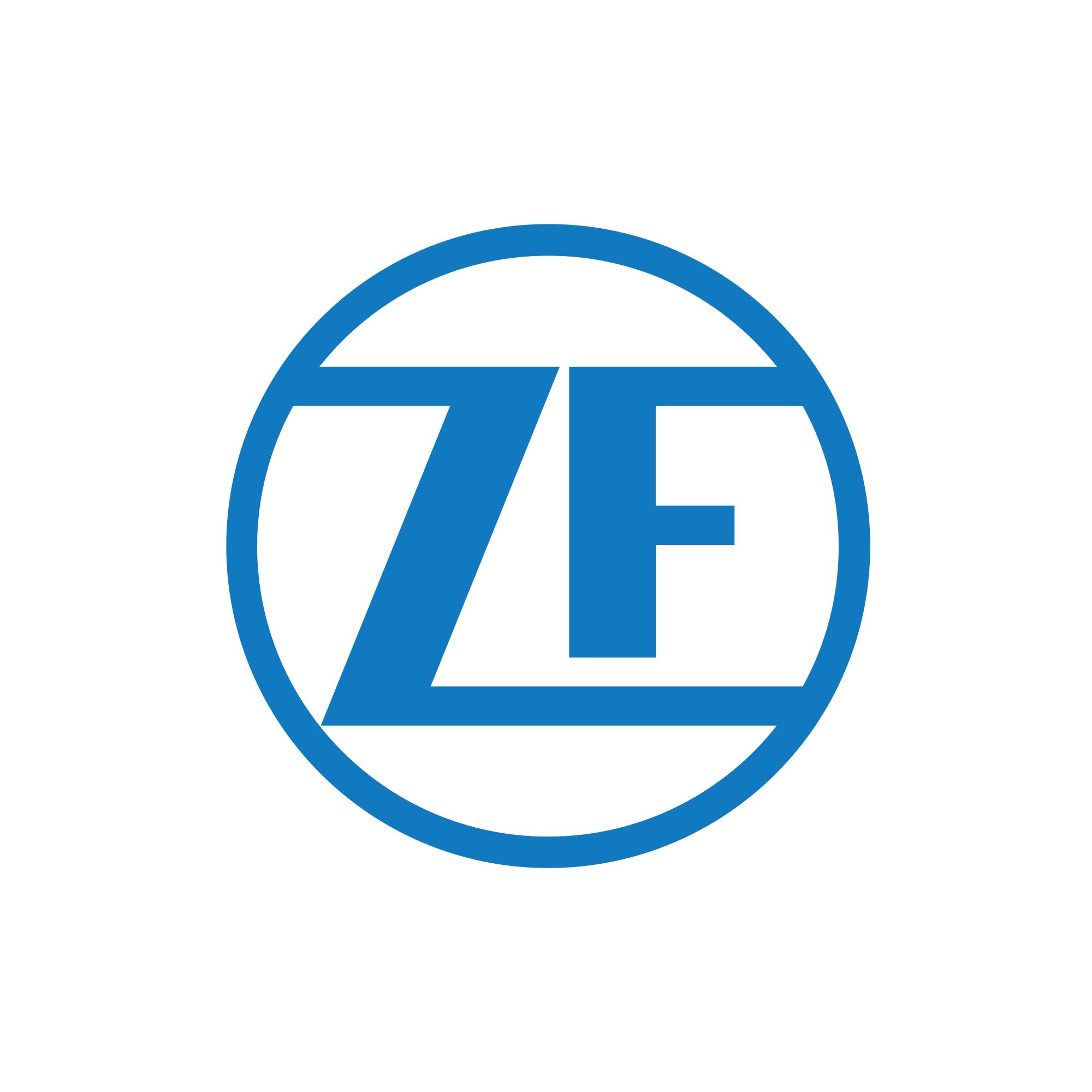 ZF couleur